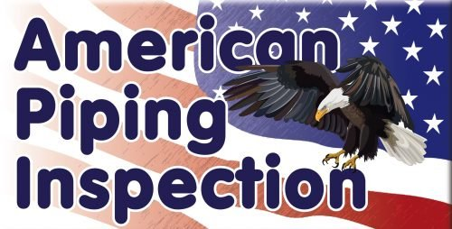 American Piping Inspection