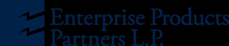 enterprise-products-logo