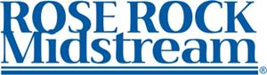 roserock